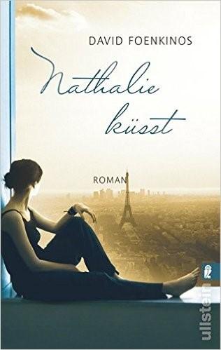 Nathalie.Küsst