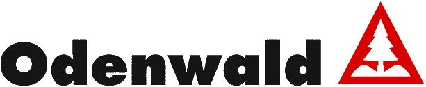 logo odenwaldchemie