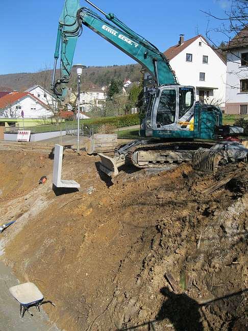 Umbau-Schulwiese-02