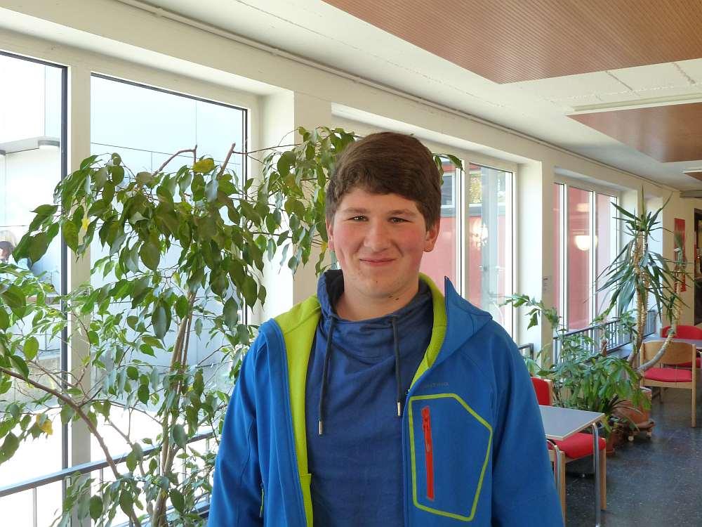 Mathematik-Wettbewerb-Lukas-Jakob