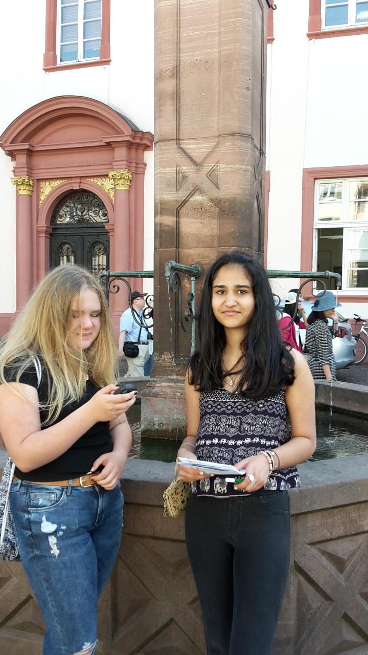 geocachen in Heidelberg-2